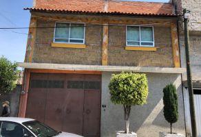 Foto de casa en venta en Los Olivos, Tláhuac, DF / CDMX, 18976328,  no 01