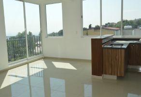 Foto de departamento en venta en Héroes de Padierna, Tlalpan, DF / CDMX, 13715400,  no 01
