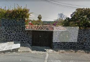 Foto de casa en venta en Nepantla de Sor Juana Inés, Tepetlixpa, México, 4676320,  no 01