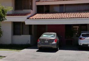 Foto de casa en venta en Ciudad Bugambilia, Zapopan, Jalisco, 14705596,  no 01