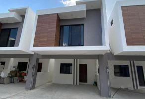 Foto de casa en venta en Arenal, Tampico, Tamaulipas, 20769323,  no 01