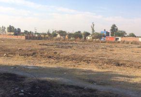 Foto de terreno comercial en venta en El Zapote Del Valle, Tlajomulco de Zúñiga, Jalisco, 5899033,  no 01