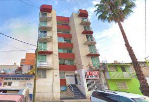 Foto de edificio en venta en Romero Rubio, Venustiano Carranza, DF / CDMX, 17782230,  no 01