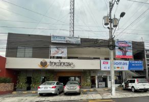 Foto de local en renta en Ámsterdam, Corregidora, Querétaro, 21642071,  no 01