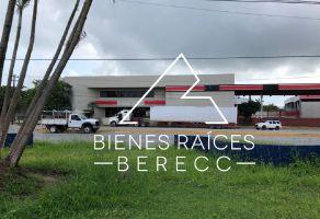 Foto de local en renta en Laguna de La Puerta, Altamira, Tamaulipas, 21104804,  no 01