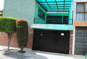 Foto de casa en venta en Prado Churubusco, Coyoacán, DF / CDMX, 21195220,  no 01