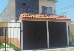 Foto de casa en venta en Real del Sol, Tlajomulco de Zúñiga, Jalisco, 6769692,  no 01
