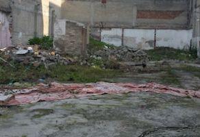 Foto de terreno comercial en venta en Polanco V Sección, Miguel Hidalgo, DF / CDMX, 14739580,  no 01