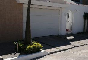 Foto de casa en venta en Playas del Sol, Mazatlán, Sinaloa, 20265069,  no 01