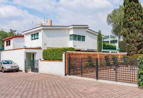 Foto de casa en venta en Santa María Tepepan, Xochimilco, DF / CDMX, 20491440,  no 01