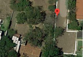 Foto de casa en venta en Altagracia, Zapopan, Jalisco, 6214262,  no 01