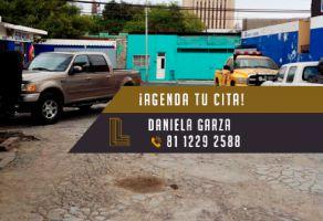 Foto de terreno habitacional en venta en Independencia, Monterrey, Nuevo León, 21238681,  no 01