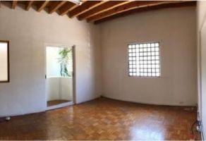 Foto de oficina en renta en Ampliación Valle del Mirador, San Pedro Garza García, Nuevo León, 14968364,  no 01