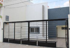Foto de casa en condominio en renta en Real de Bugambilias, León, Guanajuato, 21476563,  no 01