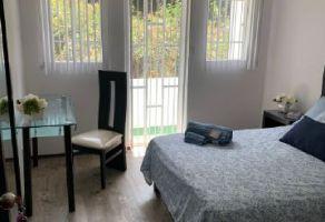 Foto de cuarto en renta en Del Valle Centro, Benito Juárez, DF / CDMX, 17784835,  no 01