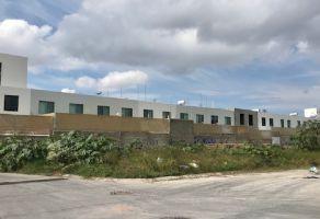 Foto de terreno habitacional en venta en Jardines Del Valle, Zapopan, Jalisco, 10242794,  no 01