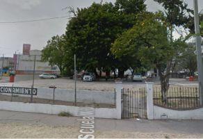 Foto de terreno comercial en venta en Jardines de Irapuato, Irapuato, Guanajuato, 12408629,  no 01
