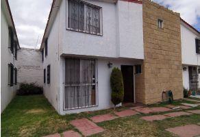 Foto de casa en renta en Centro, San Juan del Río, Querétaro, 19131572,  no 01