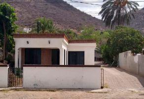 Foto de local en renta en Loma Linda, Guaymas, Sonora, 15754066,  no 01