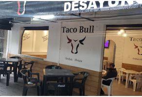 Foto de local en venta en Juárez, Cuauhtémoc, DF / CDMX, 16908070,  no 01