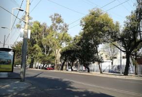 Foto de terreno habitacional en venta en Popotla, Miguel Hidalgo, DF / CDMX, 12679149,  no 01