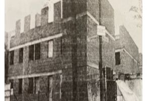 Foto de terreno comercial en venta en Morelos, Cuauhtémoc, DF / CDMX, 19409654,  no 01
