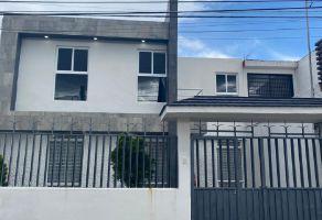 Foto de casa en renta en Morelos 2a Secc, Toluca, México, 20190987,  no 01