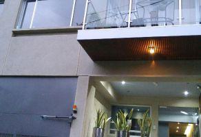 Foto de departamento en renta en Letrán Valle, Benito Juárez, DF / CDMX, 15301862,  no 01