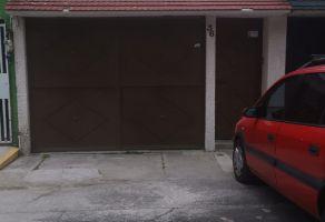 Foto de casa en venta en Culhuacán CTM Sección VI, Coyoacán, DF / CDMX, 21392829,  no 01