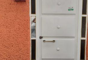 Foto de casa en venta en Pedregal de Santo Domingo, Coyoacán, DF / CDMX, 14968470,  no 01