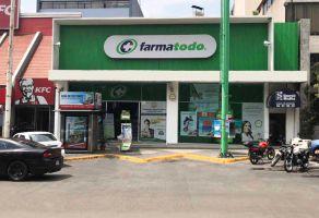 Foto de oficina en renta en Ciudad Satélite, Naucalpan de Juárez, México, 15205189,  no 01