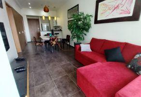 Foto de departamento en venta en Tabacalera, Cuauhtémoc, DF / CDMX, 20531859,  no 01