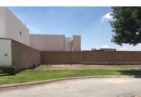 Foto de terreno habitacional en venta en Las Villas, Torreón, Coahuila de Zaragoza, 13054655,  no 01