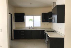 Foto de casa en renta en Pedregal la Silla 1 Sector, Monterrey, Nuevo León, 16284381,  no 01