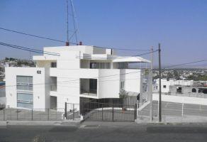 Foto de edificio en renta en Reforma Agraria 1a Sección, Querétaro, Querétaro, 13123207,  no 01
