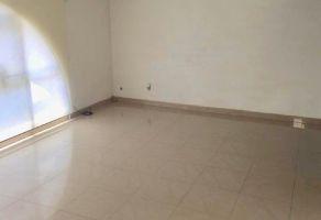 Foto de casa en renta en Miguel Hidalgo, Tlalpan, DF / CDMX, 16066022,  no 01