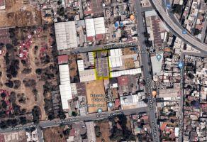Foto de bodega en venta en Zapotitlán, Tláhuac, Distrito Federal, 5172828,  no 01