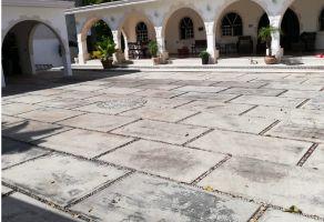 Foto de casa en venta en Montes de Ame, Mérida, Yucatán, 20074690,  no 01