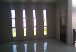Foto de casa en venta en 20 de Noviembre, Zamora, Michoacán de Ocampo, 11045651,  no 01