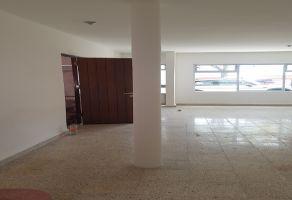 Foto de casa en venta en Molino de Rosas, Álvaro Obregón, DF / CDMX, 15877034,  no 01