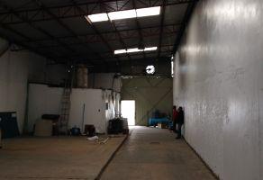 Foto de bodega en venta en Portales Oriente, Benito Juárez, DF / CDMX, 12238325,  no 01