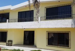 Foto de casa en venta en San Juan Castillotla, Atlixco, Puebla, 20983326,  no 01