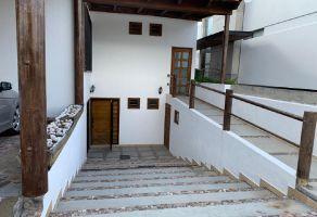Foto de casa en condominio en venta en Colinas del Bosque 2a Sección, Corregidora, Querétaro, 7246509,  no 01