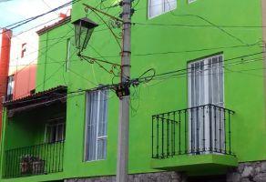 Foto de casa en venta en San Javier 1, Guanajuato, Guanajuato, 15652990,  no 01