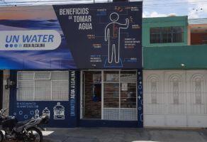 Foto de casa en renta en Morelos, Pachuca de Soto, Hidalgo, 20012007,  no 01