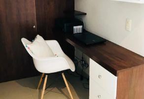 Foto de casa en venta en Arboleda Bosques de Santa Anita, Tlajomulco de Zúñiga, Jalisco, 6644352,  no 01