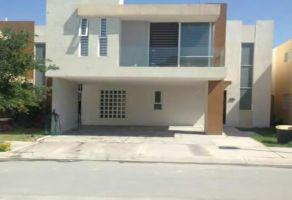 Foto de casa en venta en La Morena Sección Norte A, Tulancingo de Bravo, Hidalgo, 5600346,  no 01