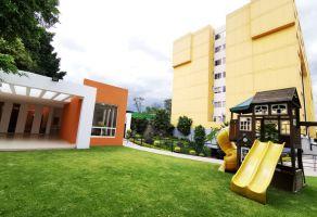 Foto de departamento en venta en Puente de Vigas, Tlalnepantla de Baz, México, 15973200,  no 01