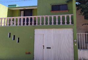 Foto de casa en venta en La Guitarrilla, San Juan del Río, Querétaro, 20379261,  no 01