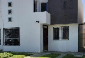 Foto de casa en venta en Mediterráneo II, Corregidora, Querétaro, 15531780,  no 01